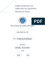 PROTOCOLO DE INTERNED