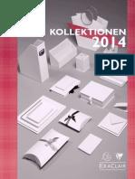 DE-Kollektionskatalog2014.pdf