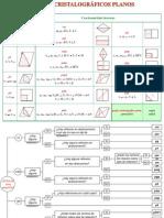 grupos cristalográficos planos.pdf
