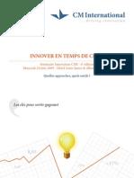 1_1_CMI_seminaire_innov_leaflet_jun09