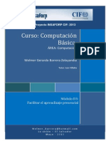 miniplan_sesion_welmer_borrador1.docx