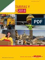 2014_dhl_express_tarifas_y_guia_de_servicios_cl.pdf