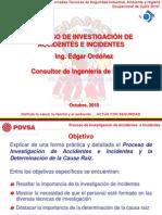 Ponencia Edgar Ordoñez - Corregida 2003