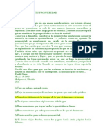 101claves Completo