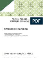 Aula 02 Intro PP 2014