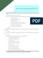 Glosario Mathematica.pdf