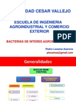 Bacterias Int Agro