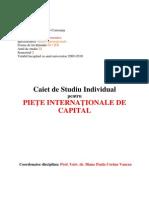 Piete-Internationale-De-capital Vancea Ai III (2)