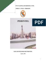 Pimentel Mp