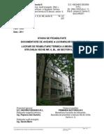 SF_Reabilitare Nloc_Chilia Veche Nr. 6, Bl. A8 DALI Anexa Din 10.11.2011