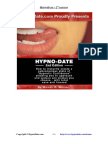 HypnoDate - Attract and Seduce Women with Hypnosis-Mantesh.pdf