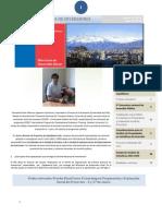 Boletín de Inversiones Enero 2014