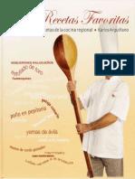 Arguiñano, Karlos - Mis recetas favoritas - JPR504.pdf