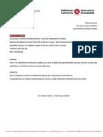 Zona Correos (21/2014)