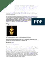 protocolode internet