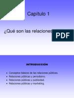 cap01