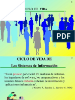 ciclo.pps