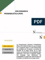 PDP (1)