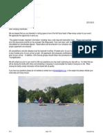 Camp Hoover Site Reservation Packet (5)