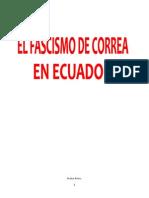 EL FASCISMO DE CORREA EN ECUADOR.pdf