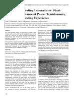 2013 Short-Circuit Performance of Power Transformers.pdf
