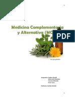 Medicina Complementaria y Alternativa 2(1)