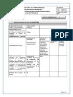 F004-P006-GFPI Guia de Aprendizaje