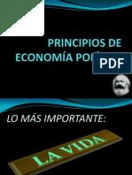Bases de Economía Política