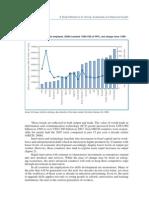 G20-Skills-Strategy 19.pdf