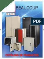 Beacoup