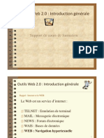 Intro_web2 [Mode de compatibilité]