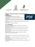 Ip Based Telecom