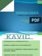 Energia Eolica,2 (1)