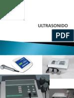 Clase 7 Ultrasonido