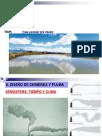 008 Ciclones Inerciales en Chimeneas