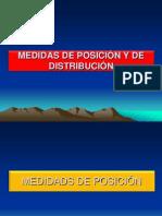 Medidas de posicion y de distribucion.pptx