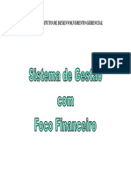 SistemaGestaocomFocoFinanceiro