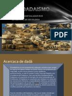 carlos Ancizar Dada.pptx