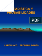 Probabilidades.ppt