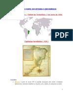 História Do Tocantins