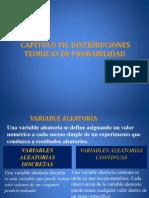 Distribucion de probabilidad.ppt