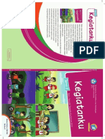 COVER REVISI BS KLS1 TM3 Kegiatanku.pdf