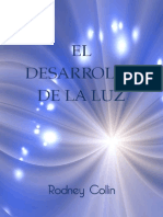 Desarrollo de La Luz