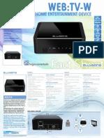 WEBTV-W.pdf