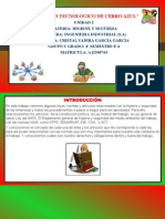 A Constitucion Politica Diapositivas Presentación3