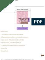 19 Cuadernillo Participacion Ciudadana