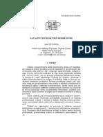katalityczne.pdf