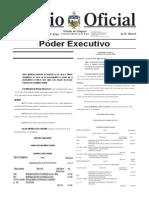 Diario_oficial_2014!04!08 (2) Resultado Monitoria
