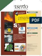 Inserto Chimica Scuola Didattica Dic2011