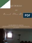 LJT DESIGNS 2010 COMPLETE SECOND FLOOR REMODEL